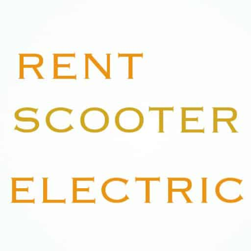 Rent Electric Scooter in Palma de Mallorca | E scooter Rental Shop to hire for 24/7